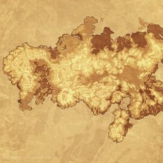 阿坦提亚阿坦提亚地图 西大陆.jpg