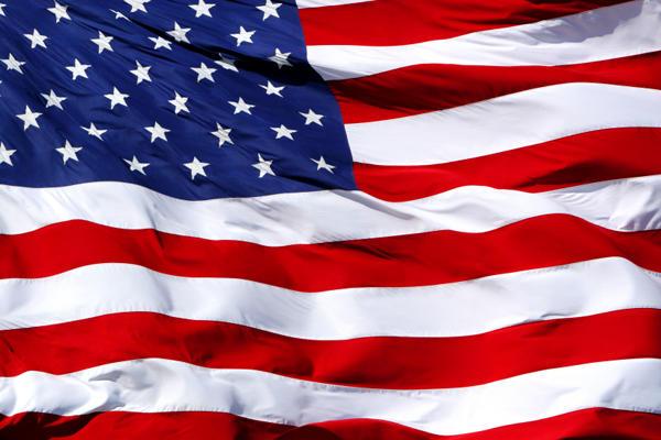 美利坚联盟国