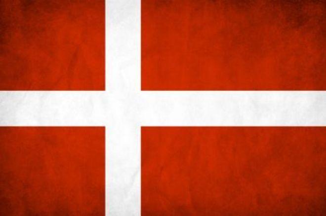 丹麦王国国歌-有一处好地方