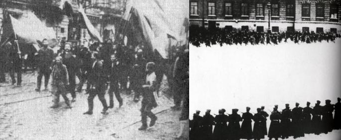 列宁的访谈录